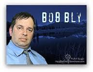 Bob Bly