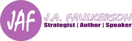 JAF Logo Purple Extended, 2-12-19